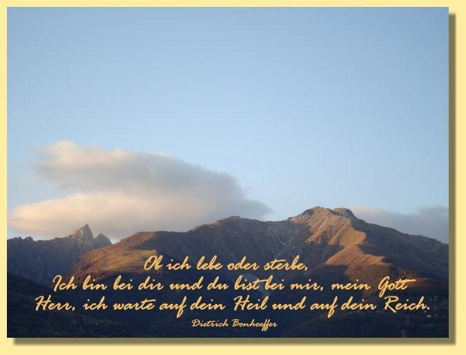 Gebet Franz Von Assisi